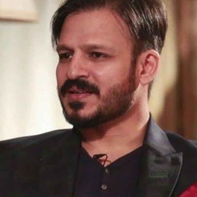 'MIGHT THINK OF CONTESTING FROM VADODARA IN 2024': VIVEK OBEROI TALKS ABOUT TAKING A POLITICAL PLUNGE