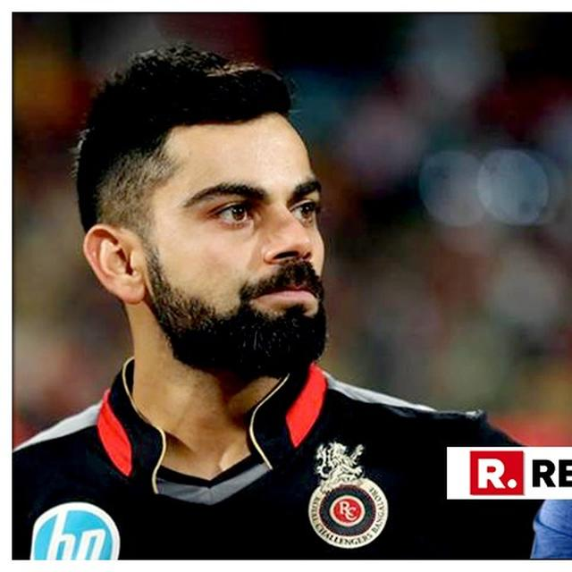 IPL 2019: CAN 'KING KOHLI' END RCB'S LACKLUSTRE RUN? HERE ARE FIVE FACTORS TO LOOK FORWARD TO AS BANGALORE HOST DELHI CAPITALS