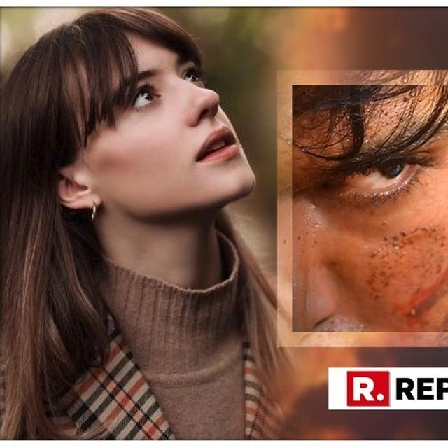 'YOU MISSED A BREAKTHROUGH OF YOUR LIFE': INDIAN FANS UNFOLLOW DAISY EDGAR JONES ON INSTAGRAM AFTER SHE EXITS SS RAJAMOULI'S 'RRR'