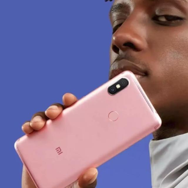 Which Smartphone Could Succeed The Xiaomi Redmi Y2? Why It Makes Sense To Seed A Successor Now?