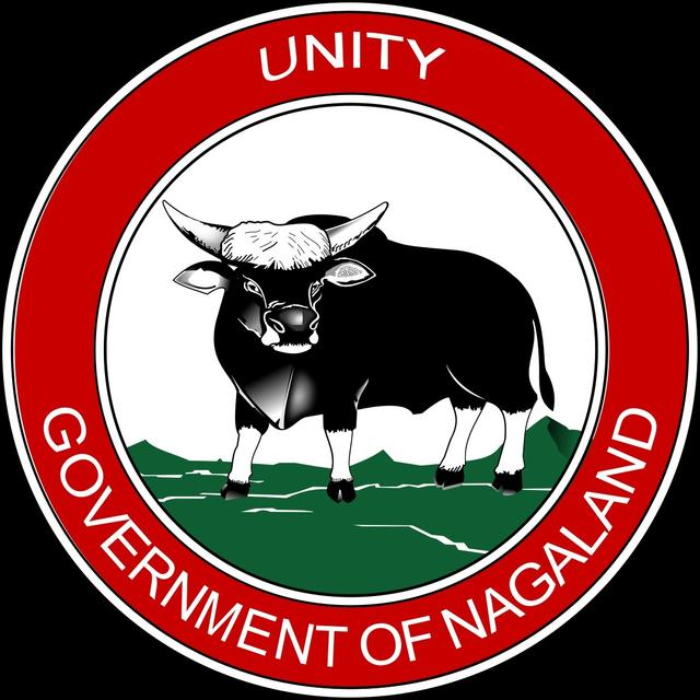 """LOTTERY SAMBAD: NAGALAND STATE LOTTERY RESULTS FOR APRIL 08 