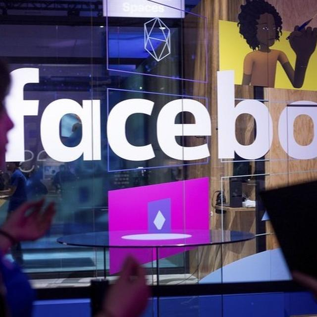 BIG TROUBLE AHEAD FOR FACEBOOK, TWITTER AS CONTENT REGULATORY LAWS TO GET STRICTER