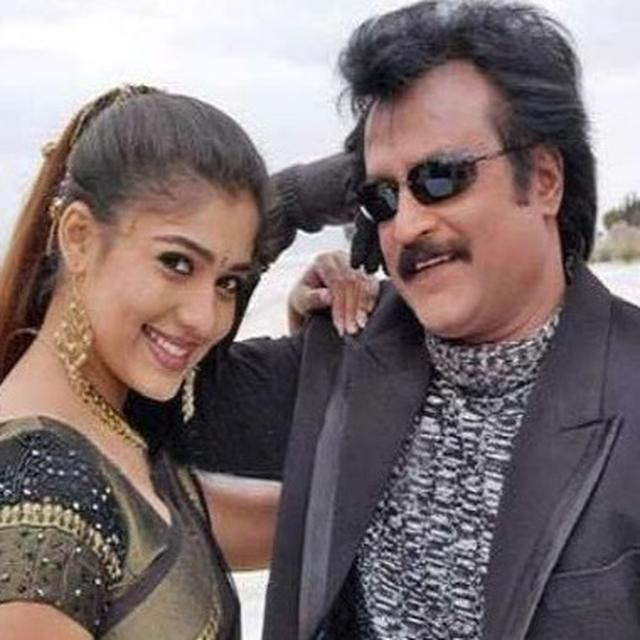 CONFIRMED: RAJINIKANTH TO SHARE SCREEN SPACE WITH NAYANTHARA FOR AR MURUGADOSS' 'THALAIVAR 167', FIRST LOOK TO BE OUT TOMORROW