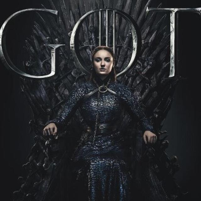 GoT: WHY SANSA COULD WIN IT ALL