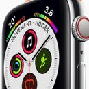 Amazon Quiz For The Apple Watch: Check Out Correct Answers For 9 April To Check If You Have Won The Wearable
