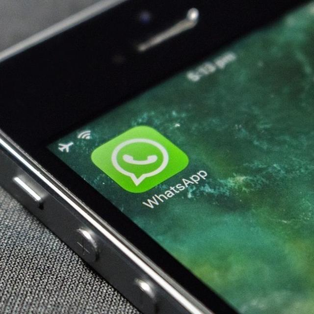 WhatsApp Rumoured To Be Testing Option To Block Sharing Of Frequently Forwarded Messages