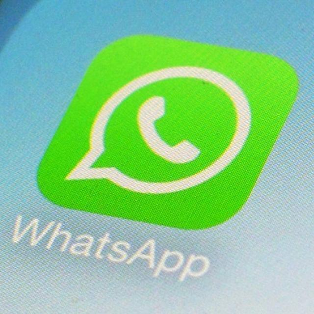 WHATSAPP TO ALLOW USERS POST STATUS UPDATES ON FACEBOOK: REPORT