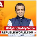 CHETAN BHAGAT HAS A SIMPLE MESSAGE FOR VOTERS AS 2019 LOK SABHA ELECTIONS BEGIN. READ HERE