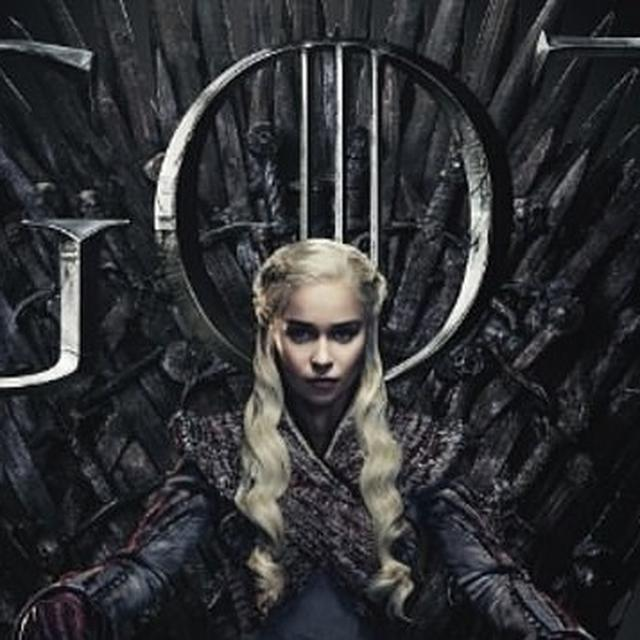 AI PREDICTS WHO WILL SURVIVE 'GAME OF THRONES'