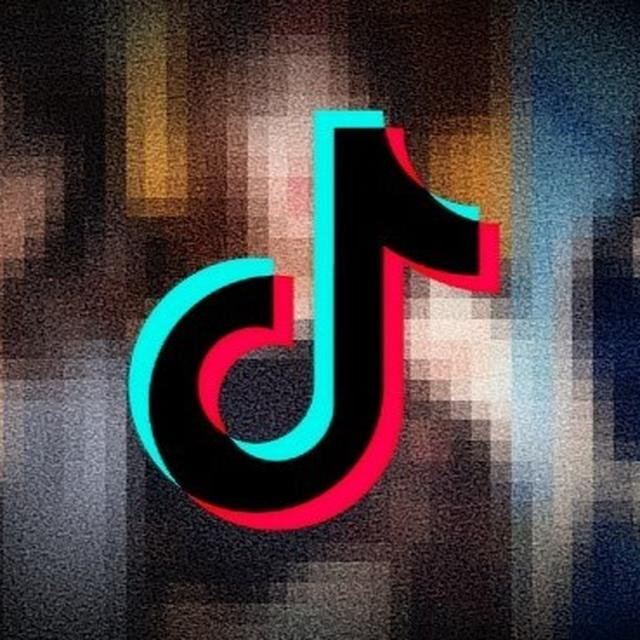 TIKTOK BAN WILL HURT FREE SPEECH RIGHTS, BYTEDANCE TELLS SC