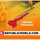 VOTING CONTINUED IN ANDHRA PRADESH TILL MIDNIGHT IN THE FIRST PHASE OF LOK SABHA ELECTIONS