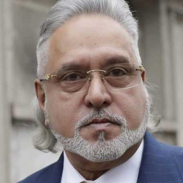 VIJAY MALLYA FAILS TO DELAY USD 40MN DIAGEO CLAIM, LEGAL COSTS MOUNT IN THE UK