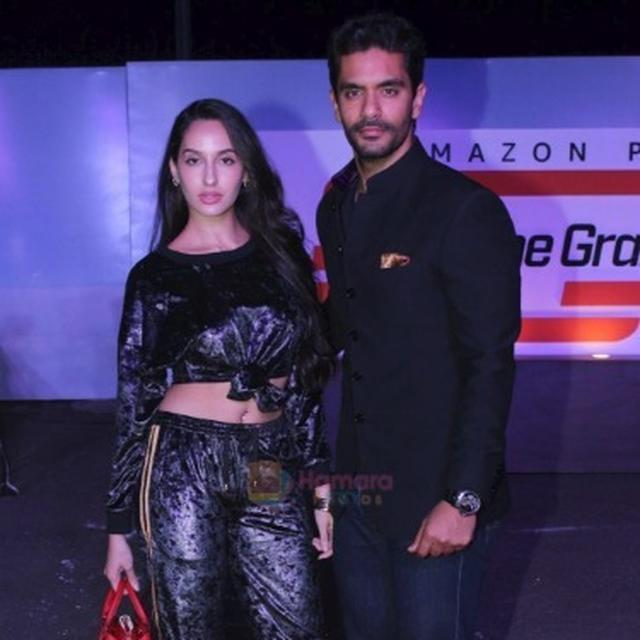 'KILL ANGAD, HOOK UP WITH VICKY, MARRY SIDHARTH MALHOTRA,' DILBAR ACTRESS NORA FATEHI OPENS UP ABOUT HER BREAK-UP WITH BEDI