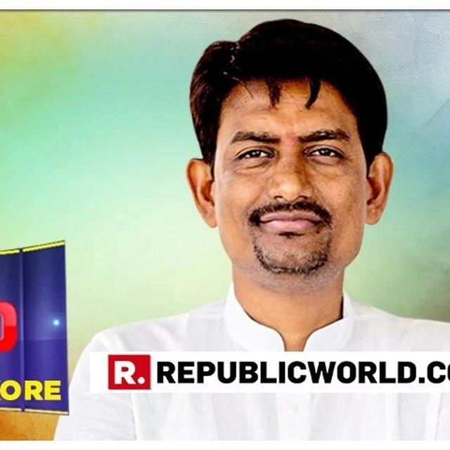 MUST WATCH: 'ON THE ROAD' WITH ALPESH THAKOR AS HE SPILLS THE BEANS ON CONGRESS PARTY'S INTERNAL POLITICS