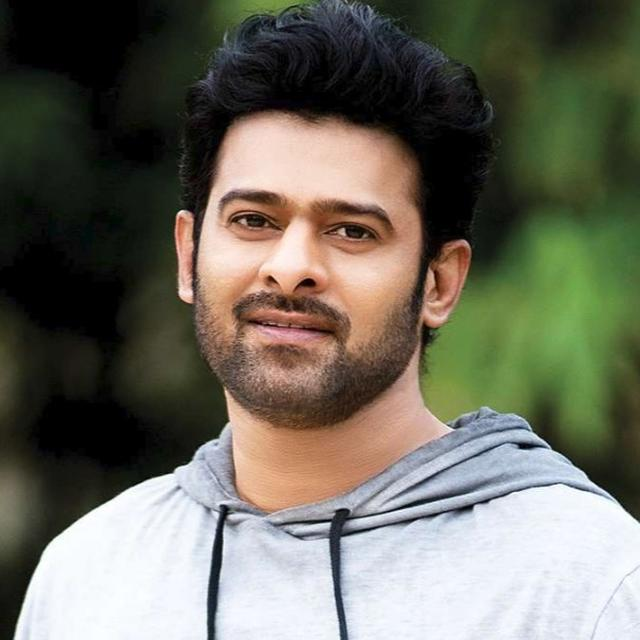 'BAAHUBALI' ACTOR PRABHAS MAKES A DEBUT ON INSTAGRAM? THE NUMBER OF FOLLOWERS SURELY SUGGEST SO