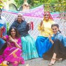OLD IS BOLD: 'SAAND KI AANKH' STARS TAAPSEE PANNU, BHUMI PEDNEKAR SHARE THE JOURNEY OF 'SHOOTER DADI' AND IT WILL LEAVE YOU INSPIRED