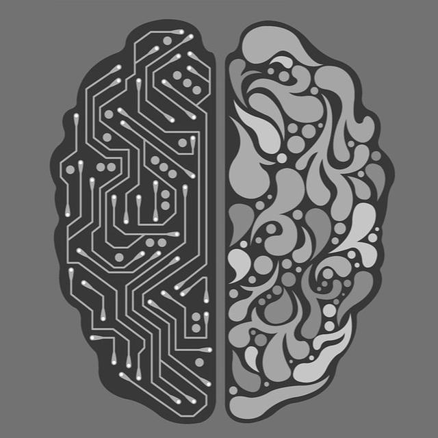 HUMAN BRAINS WILL CONNECT TO COMPUTERS IN FUTURE: SCIENTISTS