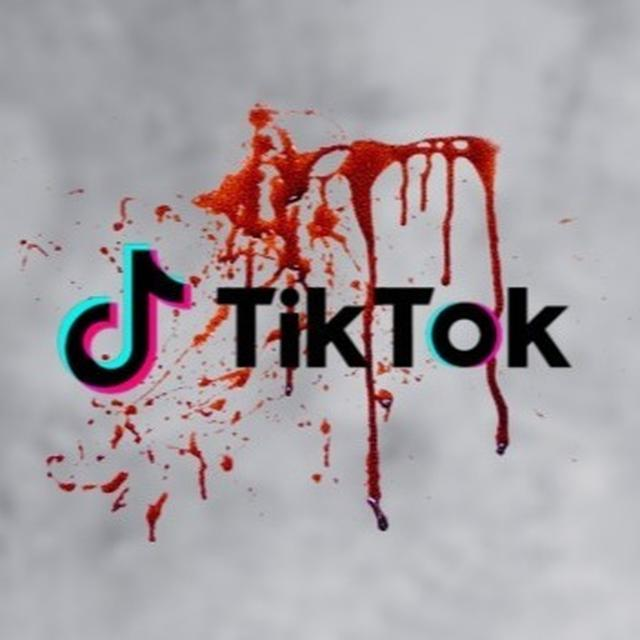 19-YEAR-OLD SHOT DEAD WHILE FILMING TIKTOK VIDEO
