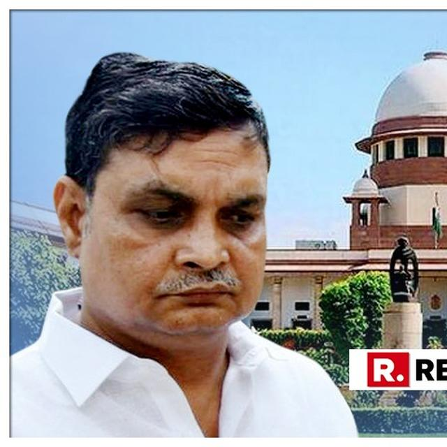 SUPREME COURT TO HEAR AFTER 2 WEEKS A PLEA FOR PROPER PROVE IN MUZAFFARPUR SHELTER HOME CASE