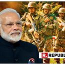MASSIVE | PM MODI-LED GOVERNMENT GIVES EMERGENCY POWERS TO ARMED FORCES TO BUY EQUIPMENT, ARMY PLANNING TO BUY 246 SPIKE ANTI-TANK GUIDED MISSILES