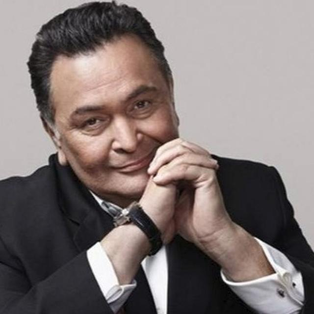RISHI KAPOOR'S HEARTFELT MESSAGE FOR JET AIRWAYS ON ITS TEMPORARY SUSPENSION OF OPERATIONS CAN'T BE MISSED. HERE'S WHAT HE SAID