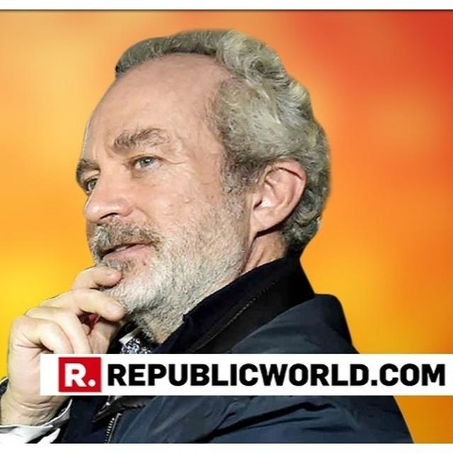 CHRISTIAN MICHEL SEEKS BAIL TO CELEBRATE EASTER WITH FAMILY; DELHI COURT RESERVES ORDER. READ THE FULL COURT ARGUMENT HERE