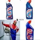 MEAN MEME COMPARES RANVEER SINGH'S LOOK TO A POPULAR HOUSEHOLD PRODUCT, HIS REACTION IS PEAK RANVEER