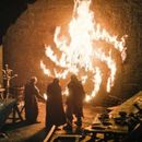 'GAME OF THRONES' WRITER REVEALS WHAT THE NIGHT KING'S SIGIL ACTUALLY MEANS. READ HERE