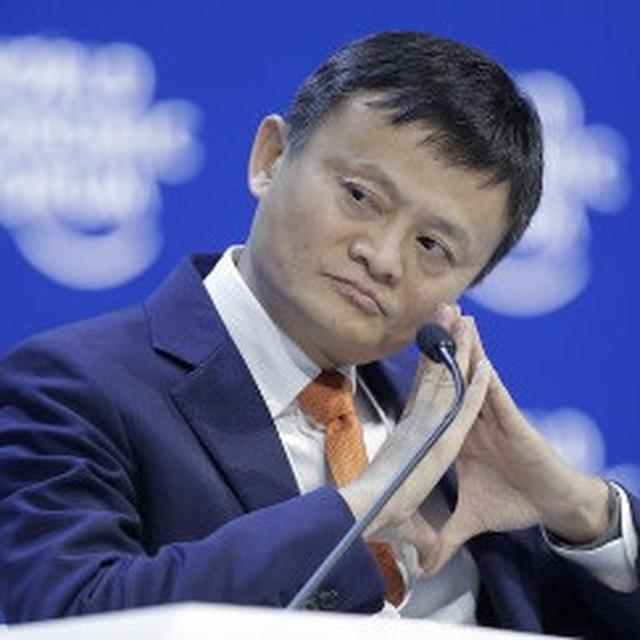 ALIBABA HEAD'S REMARKS SPARK DEBATE OVER CHINA'S WORKING HOURS