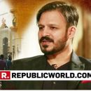 VIVEK OBEROI CONDEMNS COLOMBO BOMBINGS, CALLS IT AN 'ACT OF COWARDICE'. READ HIS TWEET HERE