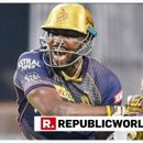 IPL 2019: 'ANDRE RUSSELL'S DESTRUCTIVE INNINGS' AND 4 OTHER THINGS TO LOOK FORWARD TO AS SUNRISERS HYDERABAD HOST A STRUGGLING KOLKATA KNIGHT RIDERS