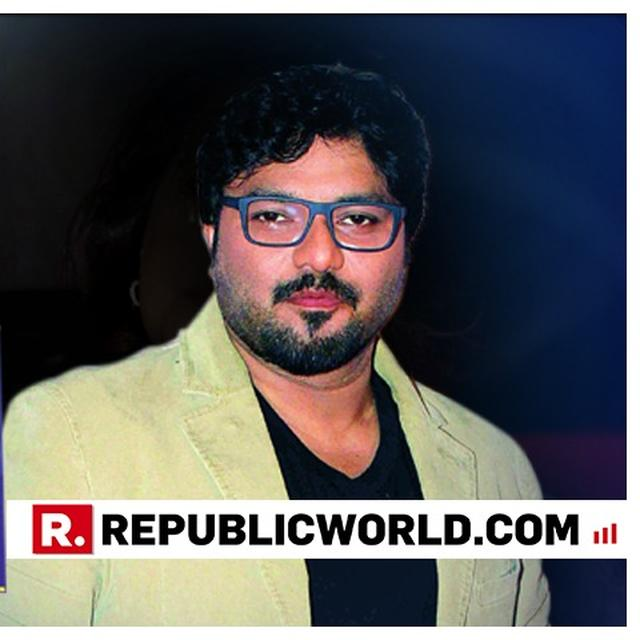 MUST WATCH: 'ON THE ROAD' WITH UNION MINISTER BABUL SUPRIYO AS HE OPENS UP ABOUT BJP, TRINAMOOL AND HIS LOVE FOR MUSIC
