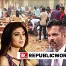 'STAY STRONG SRI LANKA': ANUPAM KHER, ANIL KAPOOR, SHILPA SHETTY, SONAKSHI SINHA AND OTHERS REACT ON THE HORRIFIC COLOMBO BLASTS
