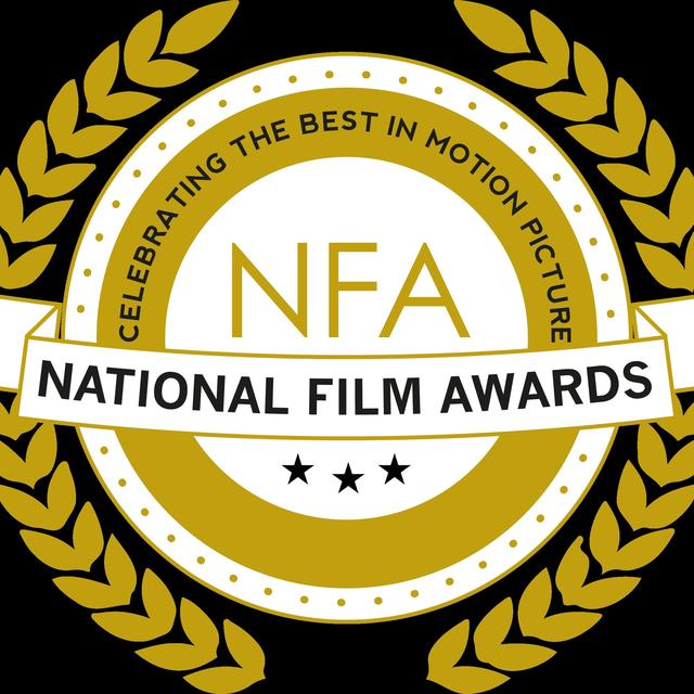 NATIONAL FILM AWARDS TO BE DECLARED AFTER LOK SABHA POLLS: I&B MINISTRY