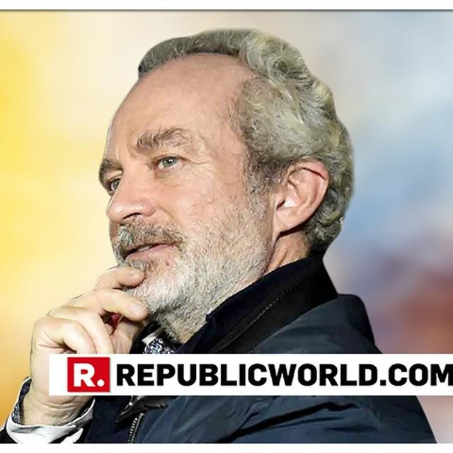 """CHRISTIAN MICHEL'S LAWYERS FILES """"URGENT COMMUNICATION"""" WITH UN BODIES, SEEKS THEIR INTERVENTION TO SECURE HIS RELEASE"""