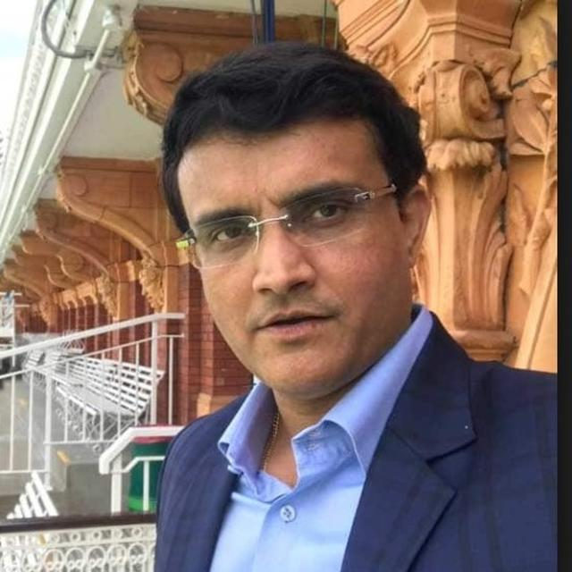 THESE ARE THE TEAMS THAT WILL MAKE IT TO THE WORLD CUP 2019 SEMI-FINALS, AS PER SOURAV GANGULY