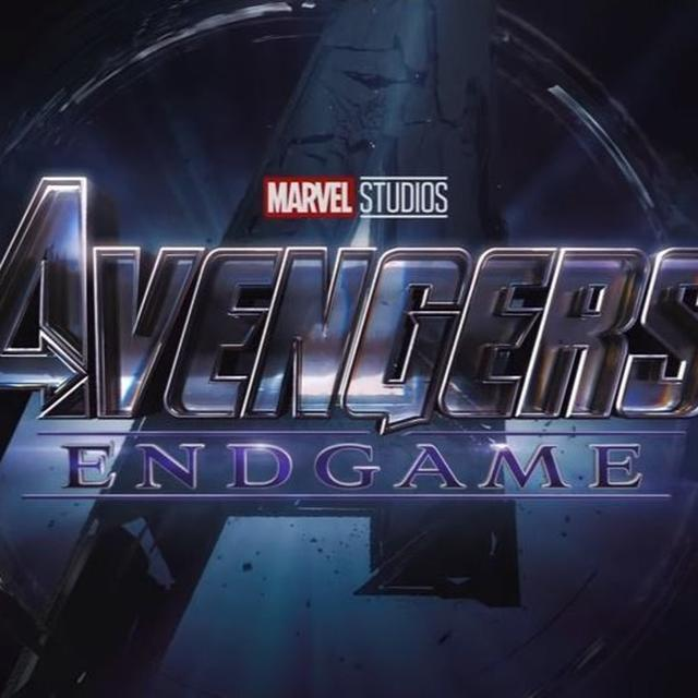 AVENGERS: ENDGAME ALREADY SOLD OVER 25 LAKH TICKETS ON BOOKMYSHOW
