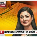SHUNNED BY PARTY LEADERSHIP, AAP MLA ALKA LAMBA VOWS NOT TO CAMPAIGN FOR PARTY IN DELHI FOR 2019 LOK SABHA POLLS