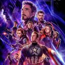 AVENGERS: ENDGAME REVIEW | THE CLIMACTIC CONCLUSION TO THE AVENGERS FRANCHISE IS A METICULOUSLY CRAFTED MASTERPIECE. HERE'S HOW MANY STARS