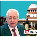 WATCH | SOLI SORABJEE RESPONDS TO THE 'CONSPIRACY AGAINST CJI CLAIM'