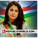 MUST WATCH: 'ON THE ROAD' WITH CONGRESS CANDIDATE URMILAMATONDKAR AS SHE TALKS ABOUT HER JOURNEY FROM BOLLYWOOD TO POLITICS