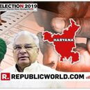 DYNASTY POLITICS: 8 GRANDCHILDREN, GREAT GRAND SONS AND SONS OF FORMER CMS TO TEST ELECTORAL WATERS