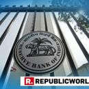RBI'S REVISED GUIDELINES FOR RESOLUTION OF STRESSED ASSETS LIKELY BEFORE MAY 23