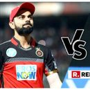 RR LOOK TO KEEP PLAYOFFS HOPES ALIVE AGAINST RCB