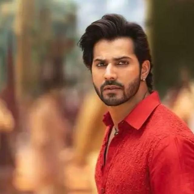 WATCH: VARUN DHAWAN ACKNOWLEDGES THAT KALANK DIDN'T DO THAT WELL. HERE'S WHAT HE SAID ABOUT FILM'S FAILURE & HOW IT AFFECTED HIM