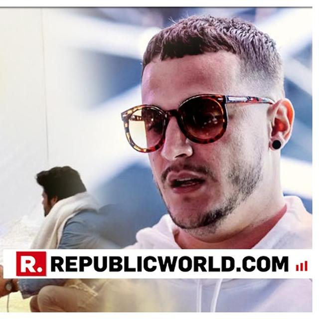 DJ SNAKE'S COMMENT ON PARINEETI CHOPRA'S 'YASHRAJ HEROINE TUTORIAL' WILL HAVE YOU 'LAUGHING OUT LOUD'