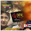 ELECTION COMMISSION DIRECTS RAM GOPAL VARMA NOT TO RELEASE NTR BIOPIC
