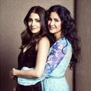 YOU HAVE TO SEE HOW EMPHATICALLY KATRINA KAIF WISHED 'ZERO' CO-STAR ANUSHKA SHARMA ON HER BIRTHDAY