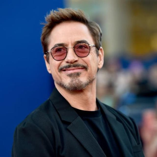 IRON MAN AKA ROBERT DOWNEY JR. RECALLS THE TIME HE TURNED HOST FOR THE 'WOMEN OF MCU', CELEBRATES 'GIRL POWER' WITH UNMISSABLE THROWBACK PICTURES