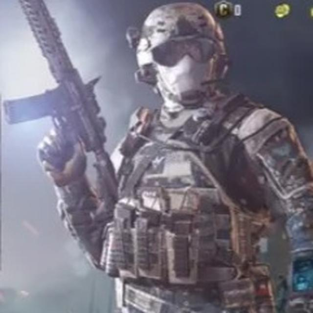 Call Of Duty: Modern Warfare 4 Rumoured To Come To The Fore Imminently